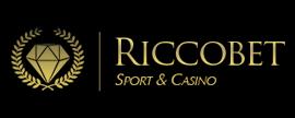 Riccobet